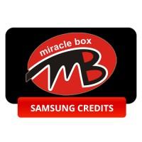 Miracle Samsung Unlock Credits