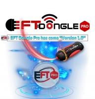 EFT Dongle Pro